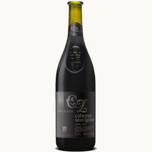 cz_cabernet_sauvignon_vina zadro