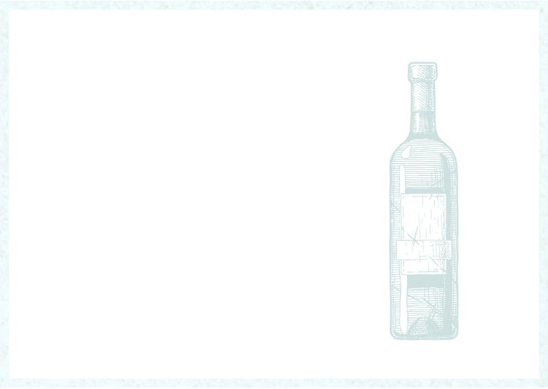 vina-zadro-besplatna dostava1