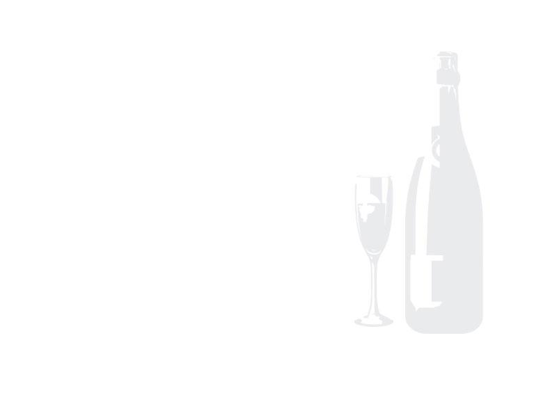 vina-zadro-događanja