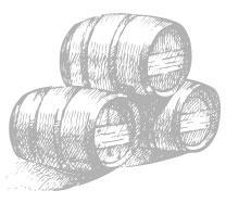 bacva_vinifikacija-vina-zadro
