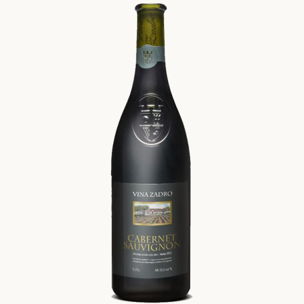 cabernet_sauvignon-vina zadro