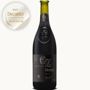 cz_blatina-vina-zadro---decanter-2017-world-wine-awards