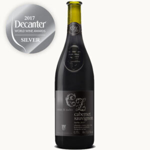 cz_cabernet_sauvignon---decanter-2017-world-wine-awards