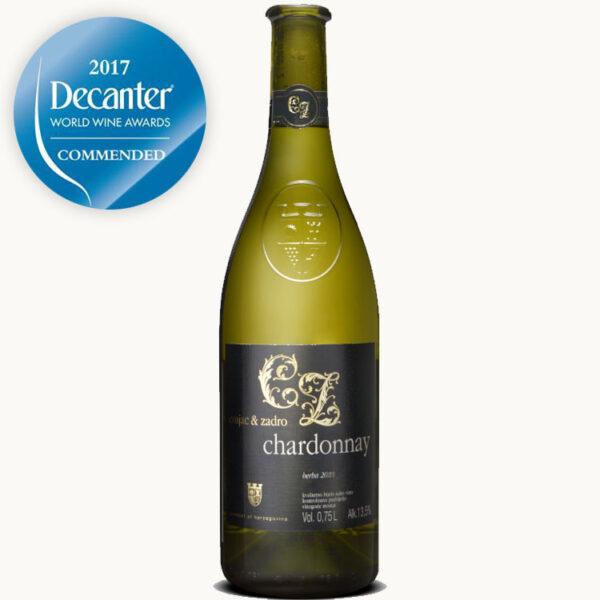 cz_chardonnay-decanter-2017-world-wine-awards