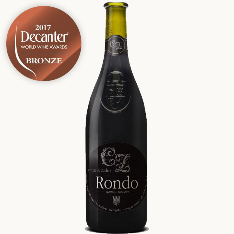 cz_rondo_blatina-decanter-2017-world-wine-awards