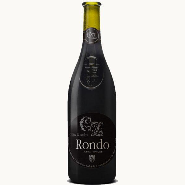 cz_rondo_blatina_vina zadro