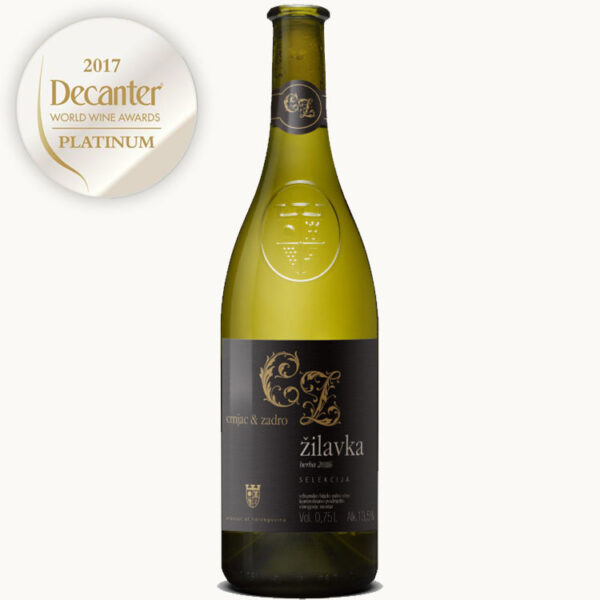 cz_zilavka-vina-zadro---decanter-2017-world-wine-awards