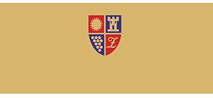 footer-logo-Vina-Zadro