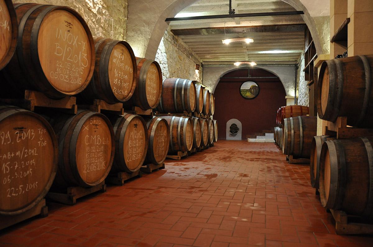 vinarija vina zadro slider