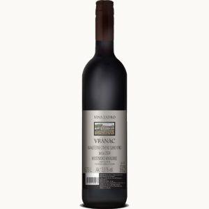 vranac_kvalitetno_vina zadro