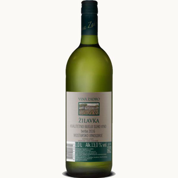 zilavka_kvalitetna_vina zadro