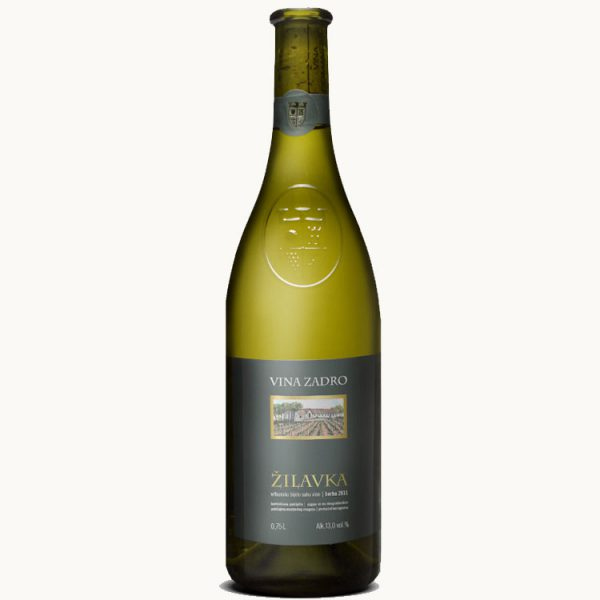zilavka_vrhunska_vina zadro