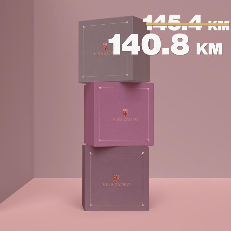 paket-2t